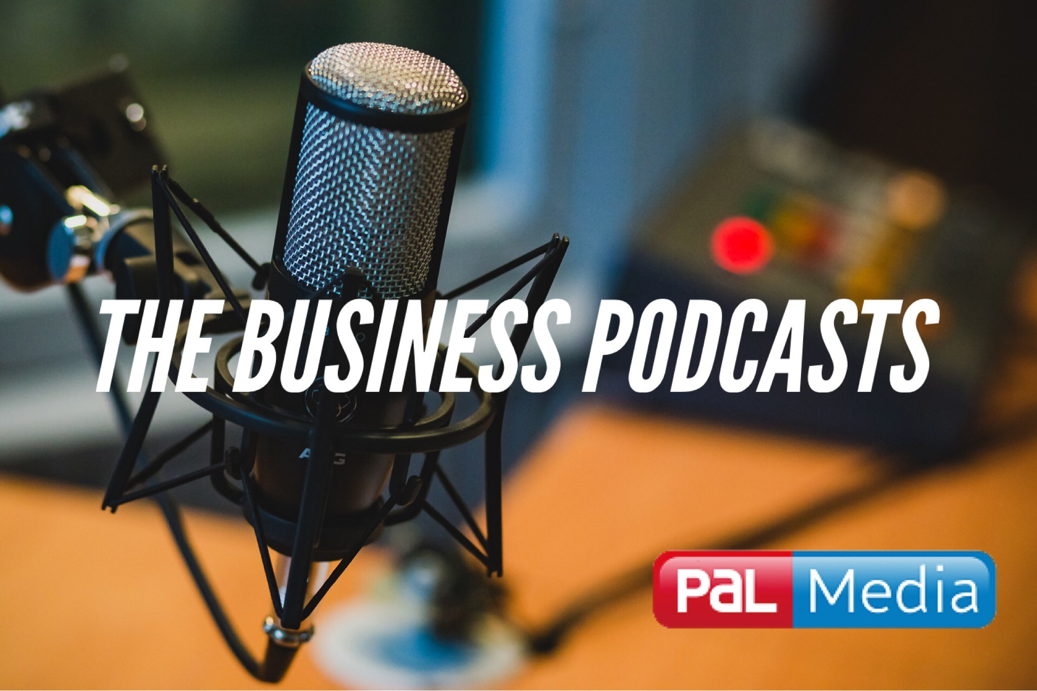 Social Media for Business and Niche Industries